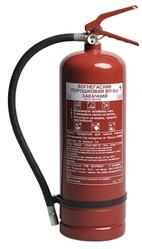 Продаю огнетушители для автомобиля,   дома и офиса от 161 грн.
